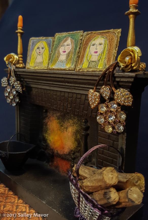 firesidechat-1wm