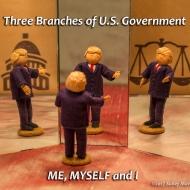Civics Lesson