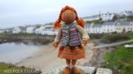 Polly_Scotland18 (1 of 1)-14