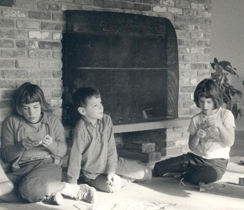 Mavorkids1963